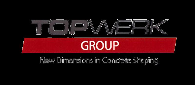 logo-topwerk