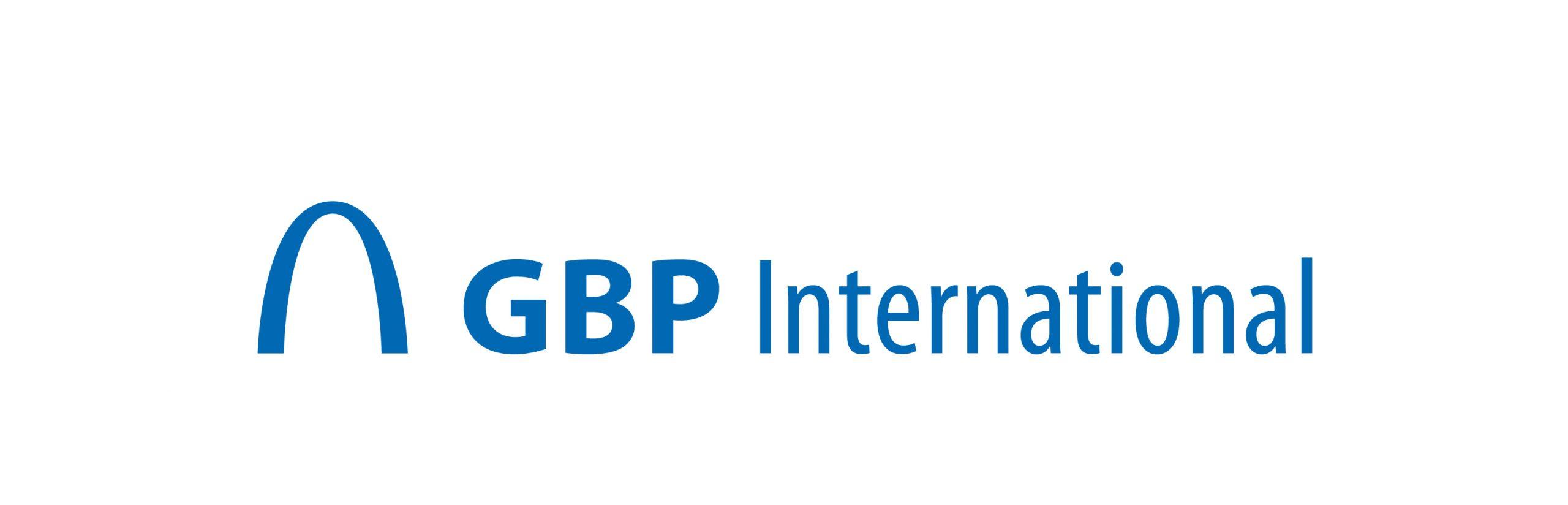 GBP International